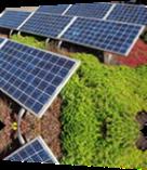 Vign_panneau_photovoltaique1